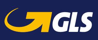 Logo_neg_315x128_RGB-download-35140