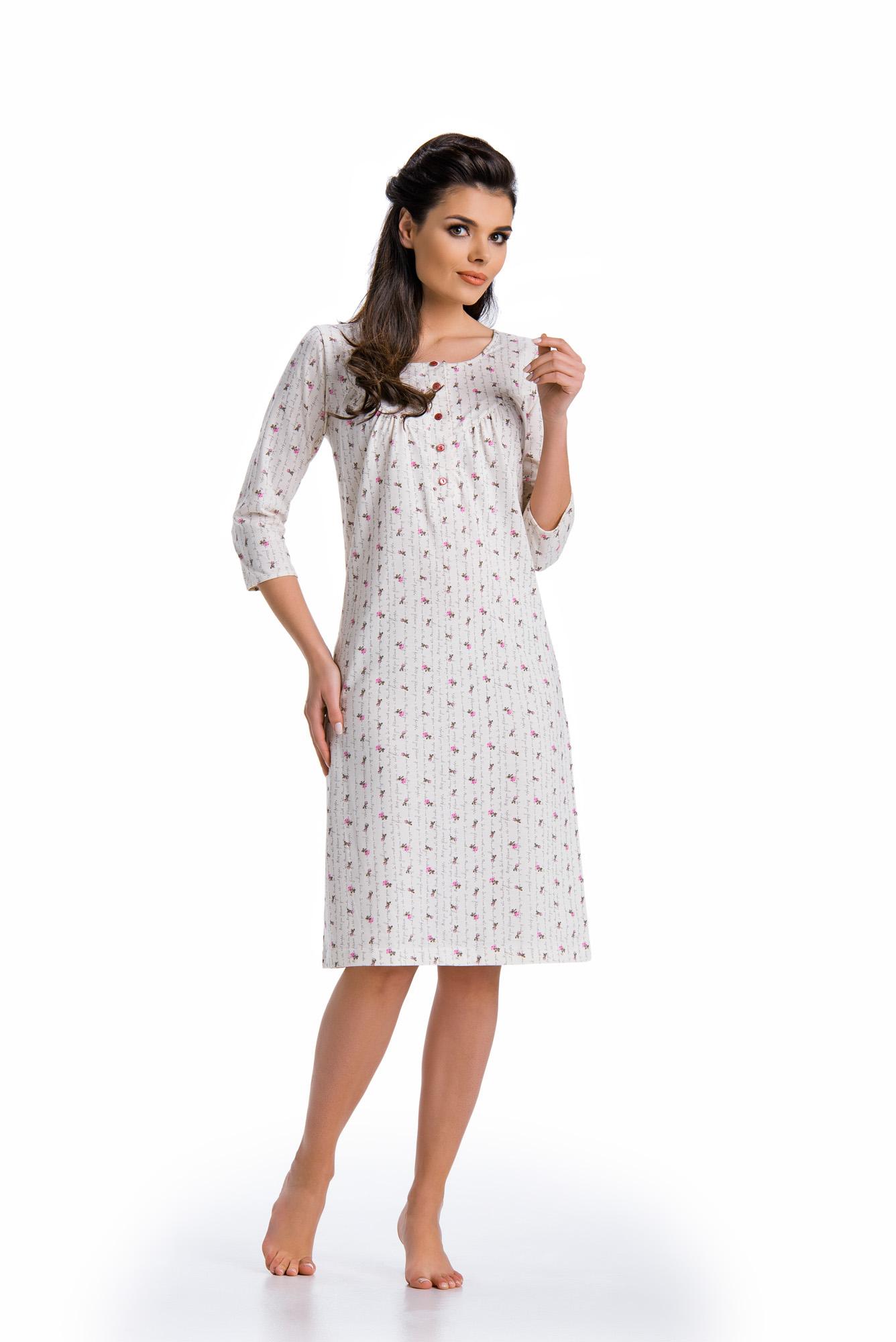 cb7e28eaac88e5 Koszule nocne   Kategorie produktów   Szata sklep z odzieżą damską i ...