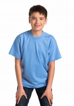 T-shirty dziecięce