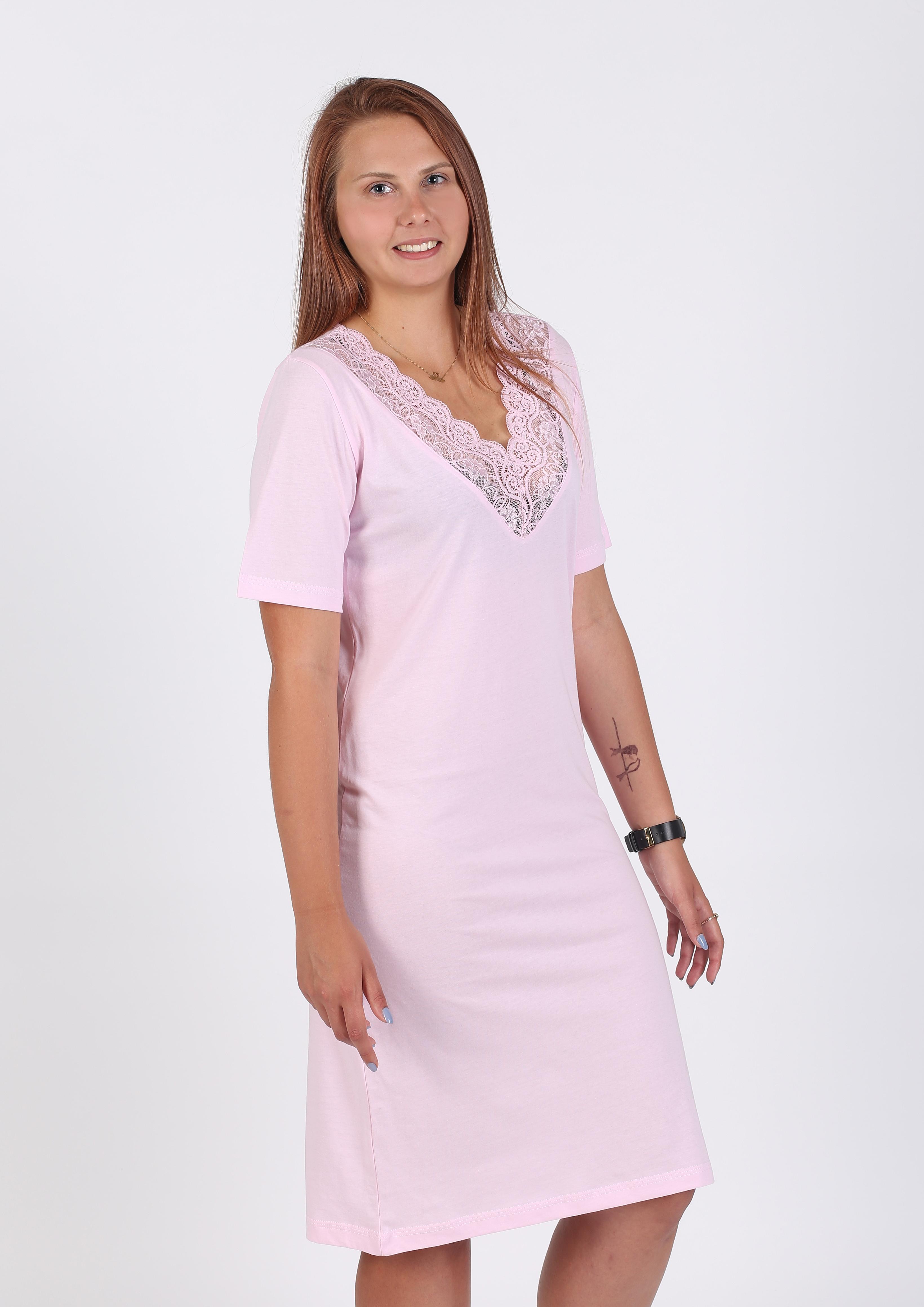 f1f2e3bdf58a61 Koszule nocne   Kategorie produktów   Szata sklep z odzieżą damską i męską